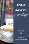 Fat Soul Fridays 1