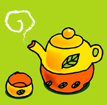 Fat_Soul_Fridays_Teapot_copy