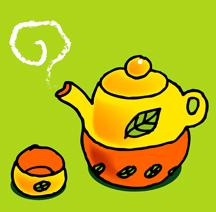 Fat_Soul_Fridays_Teapot_copy