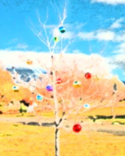 stylized-tree-4